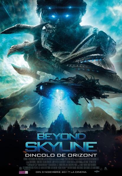 Beyond-Skyline-mic.jpg