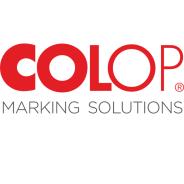 colop_1502401232-1