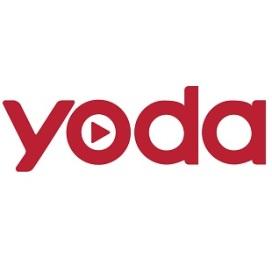 logo-yoda_1504191001